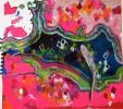 watercolor1c_lg