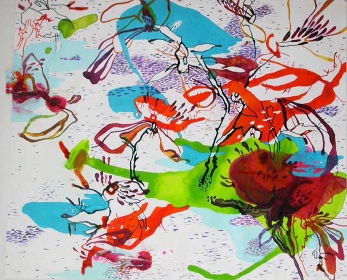 watercolor3_lg