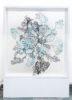09 blue coral framed 1