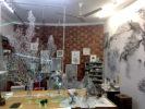studio12low res