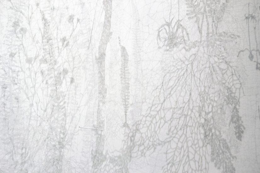 detail 1 specter