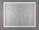triple silkscreen